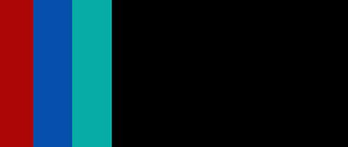 Logo für Online Marketing
