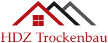 Webseite für Innenausbau