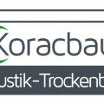 Webseite für Trockenbauer
