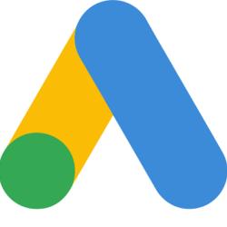 SEA von Google oder Bing