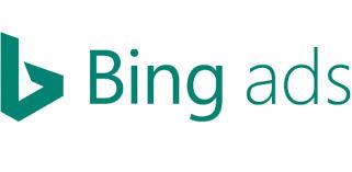 Bings Ads