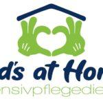 Kids-at-Home